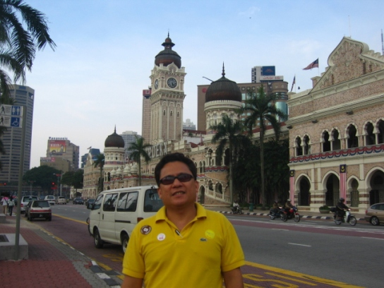 kl_malaysia2